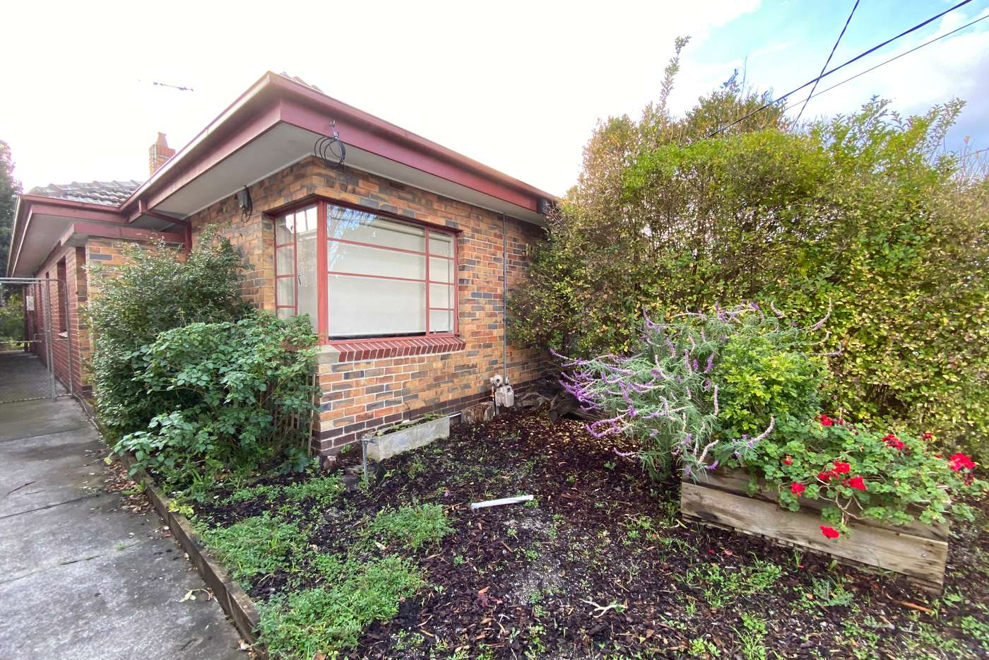 Main view of Homely house listing, 133 Miller Street, Fitzroy North VIC 3068