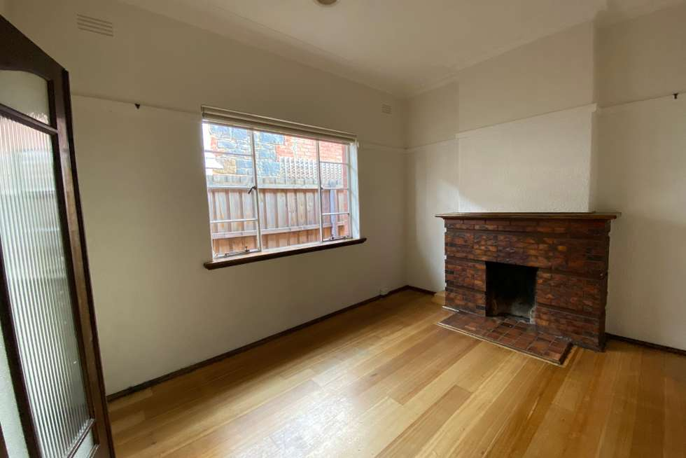 Second view of Homely house listing, 133 Miller Street, Fitzroy North VIC 3068