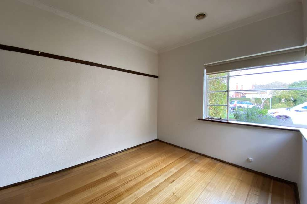 Third view of Homely house listing, 133 Miller Street, Fitzroy North VIC 3068