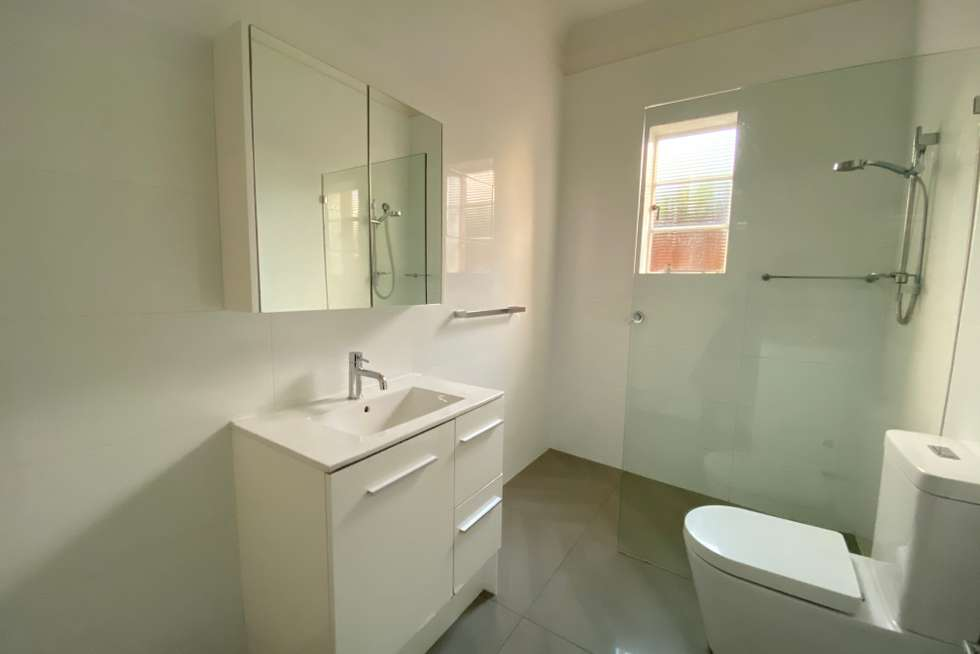 Fifth view of Homely house listing, 133 Miller Street, Fitzroy North VIC 3068