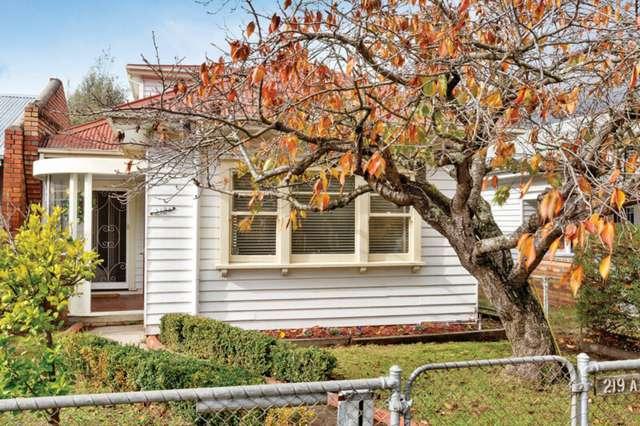 219A Raglan Street South, Ballarat Central VIC 3350