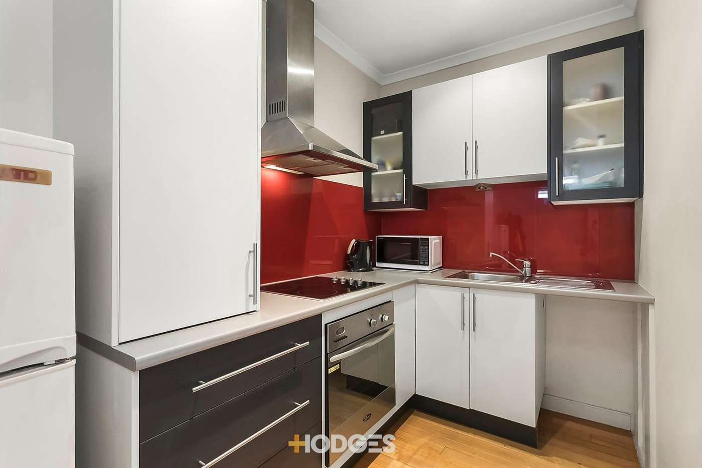 Main view of Homely apartment listing, 7/61 Halstead Street, Caulfield North VIC 3161