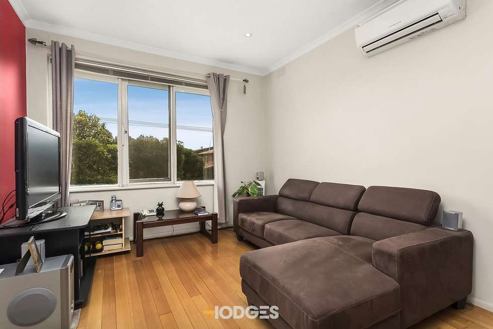 Second view of Homely apartment listing, 7/61 Halstead Street, Caulfield North VIC 3161