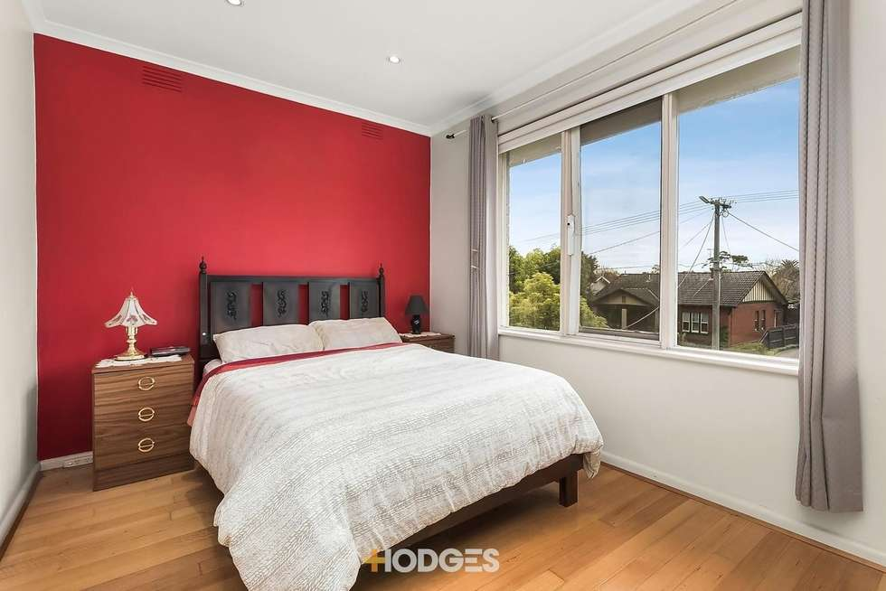 Third view of Homely apartment listing, 7/61 Halstead Street, Caulfield North VIC 3161