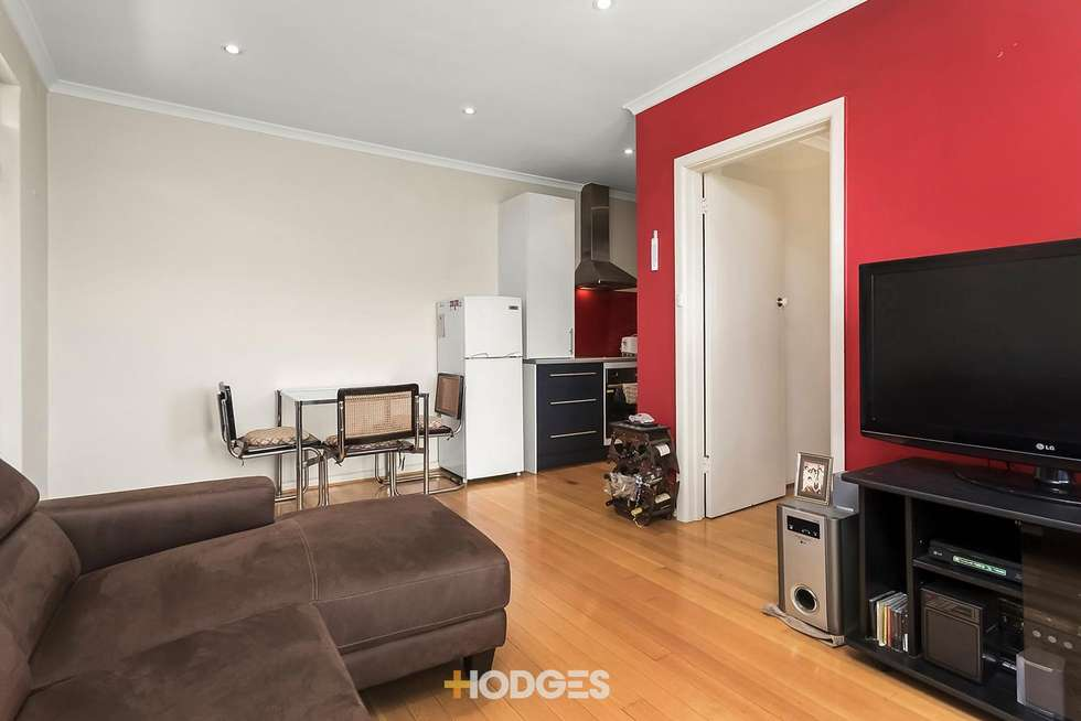 Fourth view of Homely apartment listing, 7/61 Halstead Street, Caulfield North VIC 3161