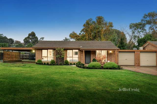 4/2 Camerons Road, Healesville VIC 3777