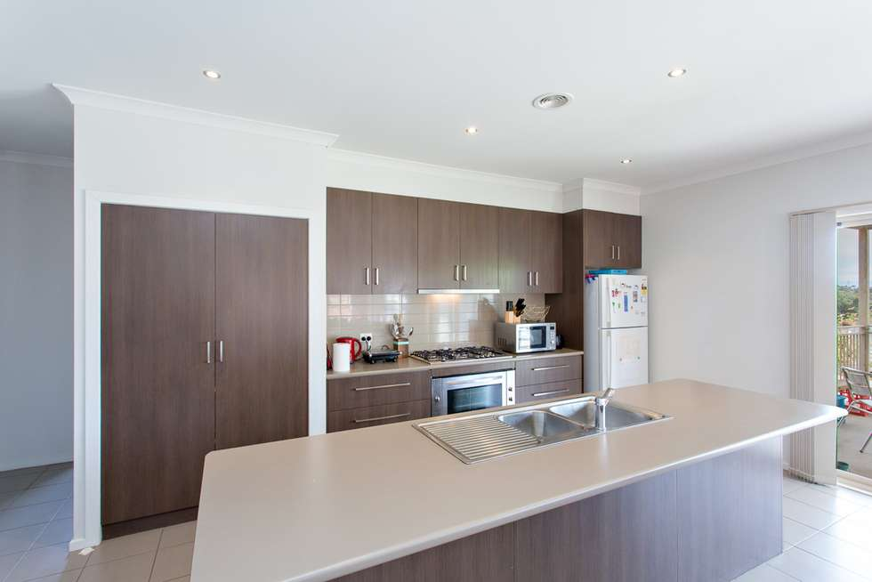 Third view of Homely house listing, 2 Viola Court, Mount Helen VIC 3350