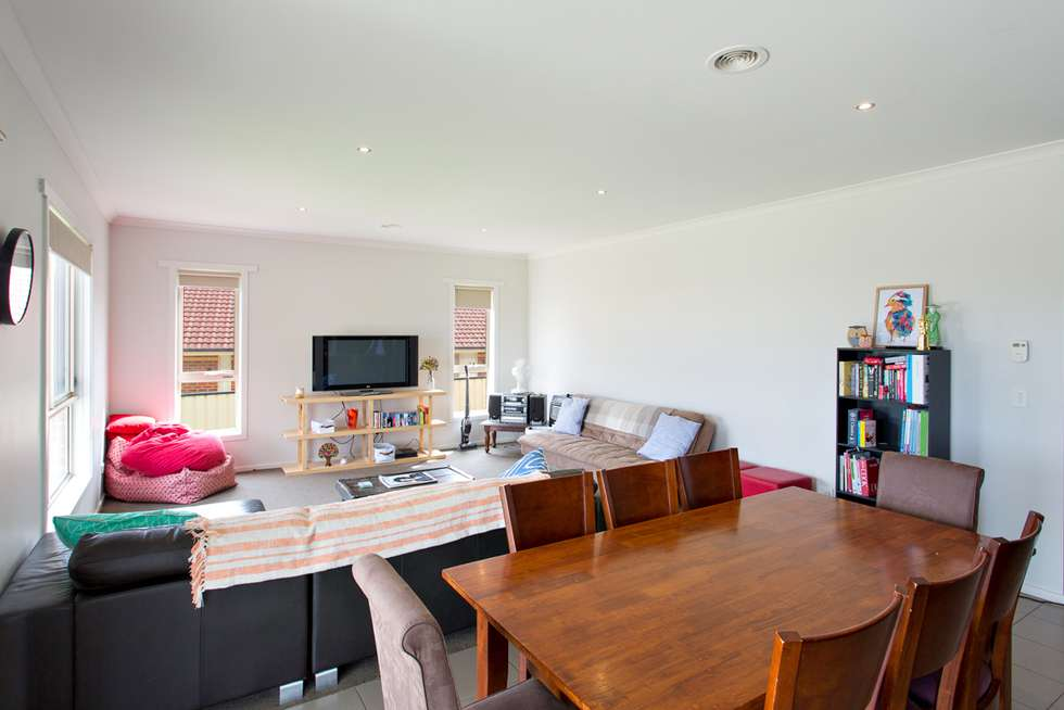 Fourth view of Homely house listing, 2 Viola Court, Mount Helen VIC 3350