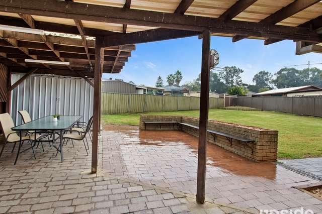 11 Netherton Avenue, St Clair NSW 2759