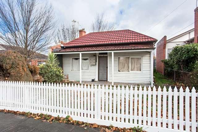 416 Windermere Street, Ballarat Central VIC 3350