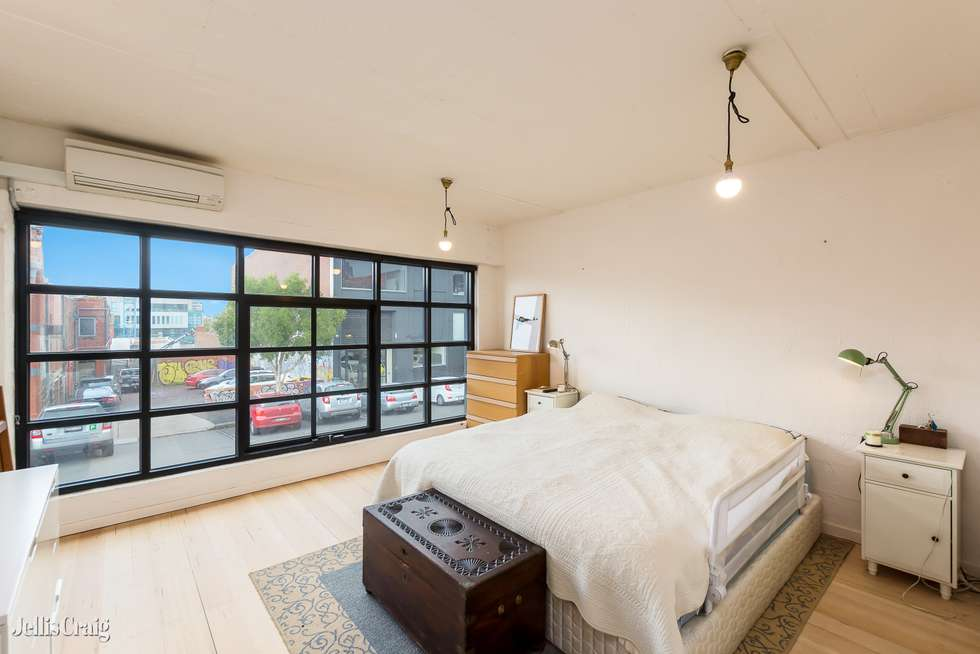 Fourth view of Homely house listing, 45 Oxford Street, Collingwood VIC 3066