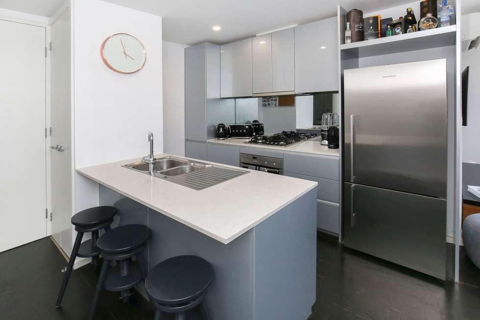 Fourth view of Homely apartment listing, 13/200 Westgarth Street, Northcote VIC 3070