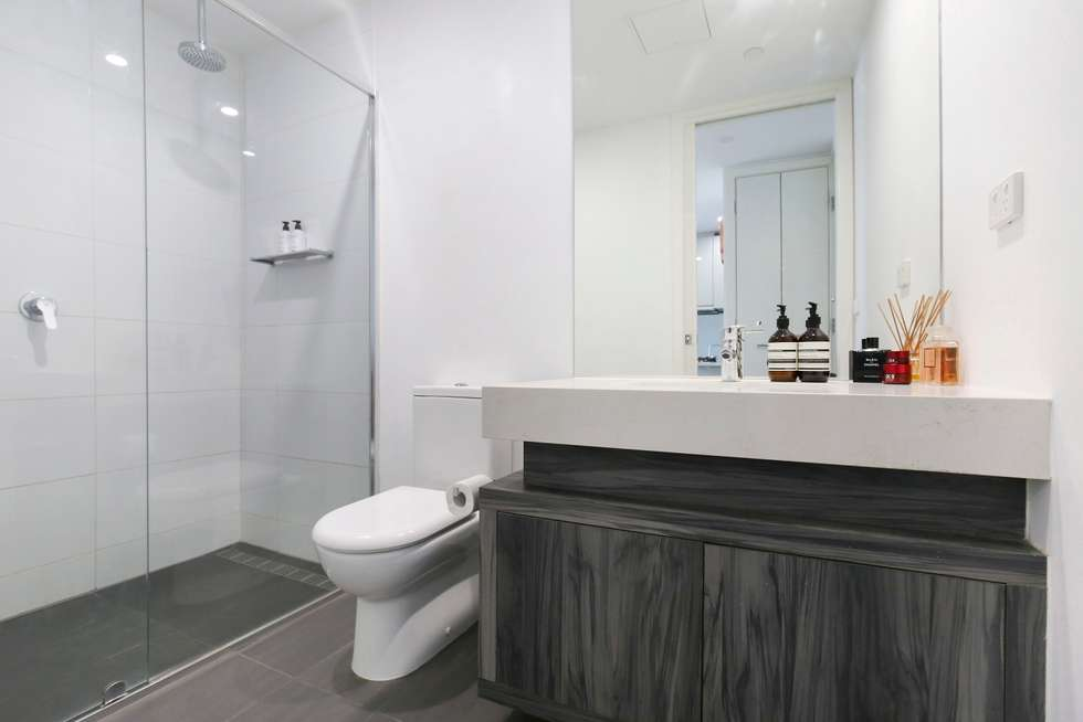 Fifth view of Homely apartment listing, 13/200 Westgarth Street, Northcote VIC 3070