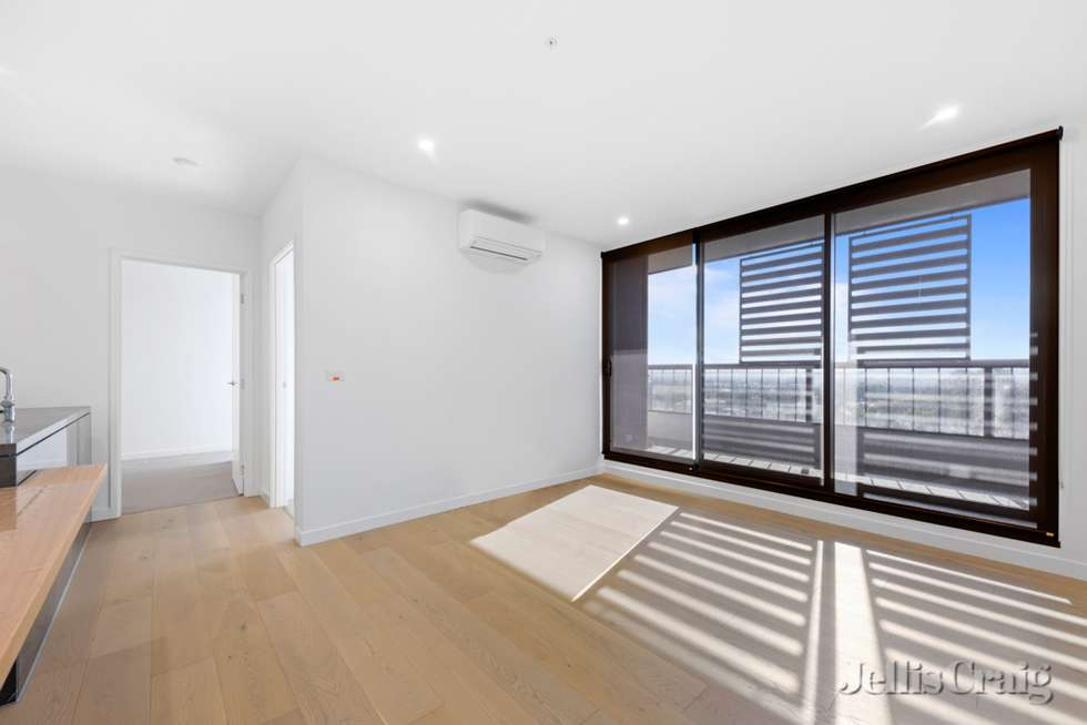 Third view of Homely apartment listing, 603/5 Sovereign Point Court, Doncaster VIC 3108