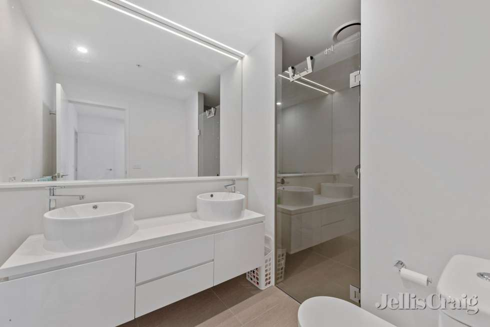 Fifth view of Homely apartment listing, 603/5 Sovereign Point Court, Doncaster VIC 3108