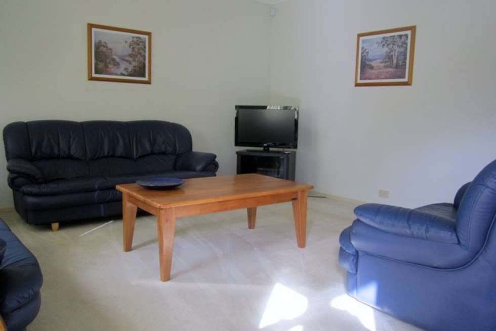Second view of Homely house listing, 8 Kathleen Court, Montmorency VIC 3094