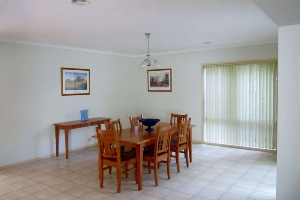 Fourth view of Homely house listing, 8 Kathleen Court, Montmorency VIC 3094