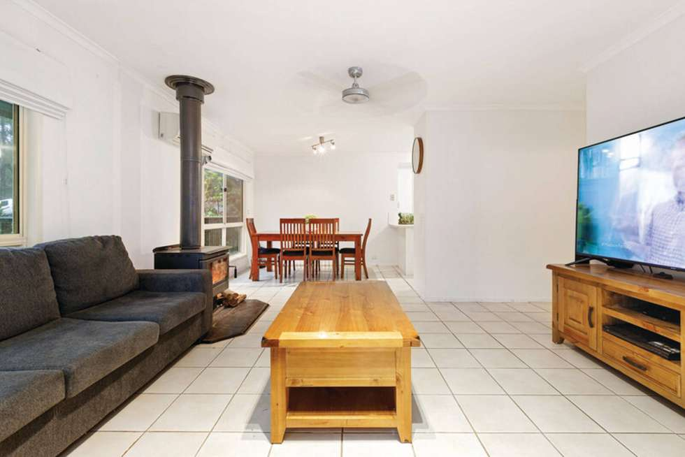 Third view of Homely house listing, 204 Clarendon-Lal Lal Road, Lal Lal VIC 3352