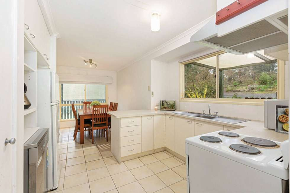 Fourth view of Homely house listing, 204 Clarendon-Lal Lal Road, Lal Lal VIC 3352