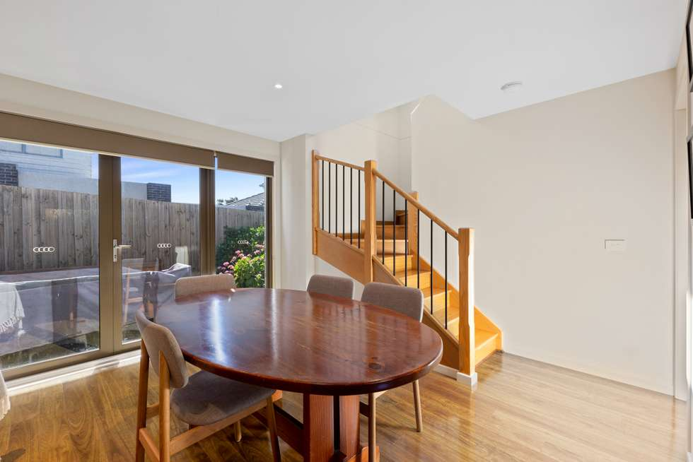 Fourth view of Homely townhouse listing, 3/72 Lower Plenty Road, Rosanna VIC 3084