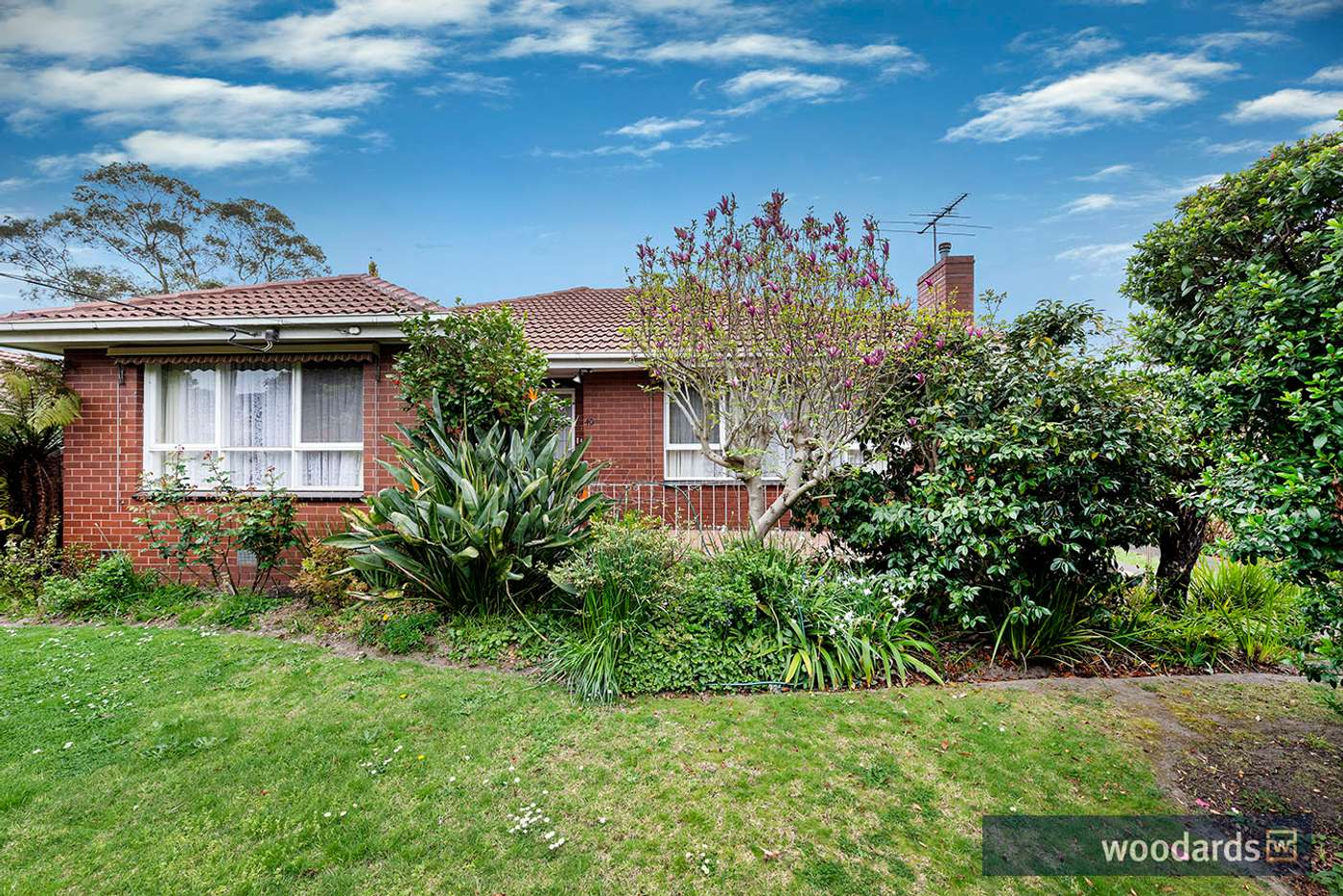 Main view of Homely house listing, 40 Barry Road, Burwood East VIC 3151