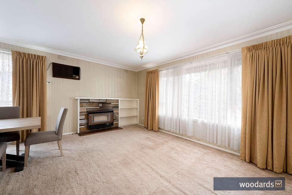 Third view of Homely house listing, 40 Barry Road, Burwood East VIC 3151