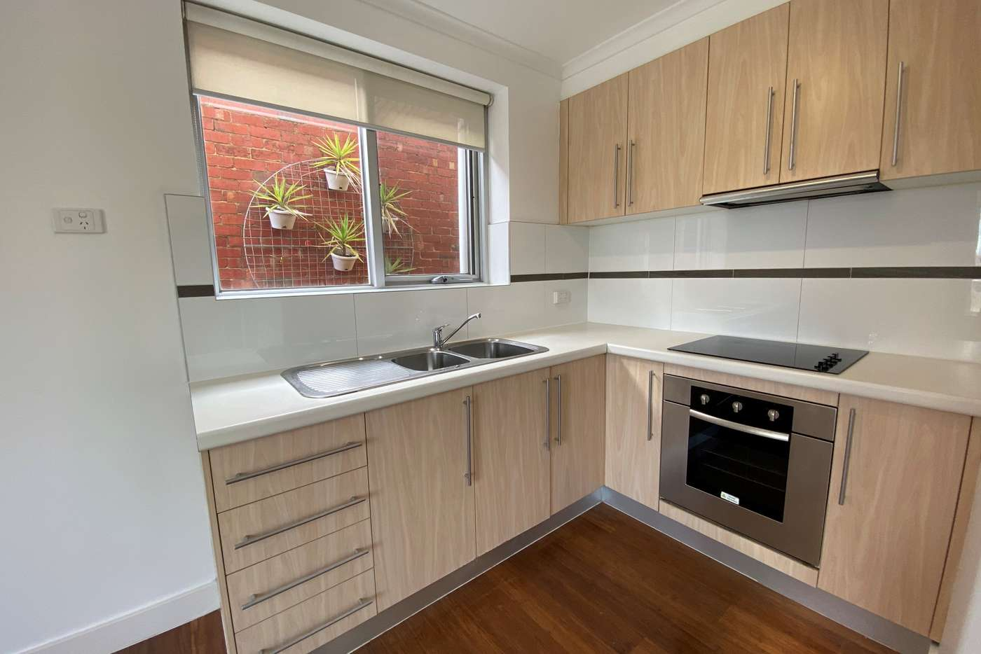 Main view of Homely unit listing, 2/288 St Georges Road, Thornbury VIC 3071