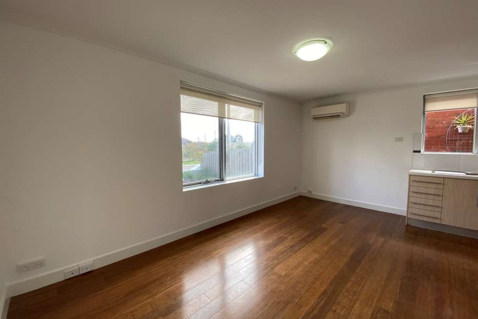 Second view of Homely unit listing, 2/288 St Georges Road, Thornbury VIC 3071