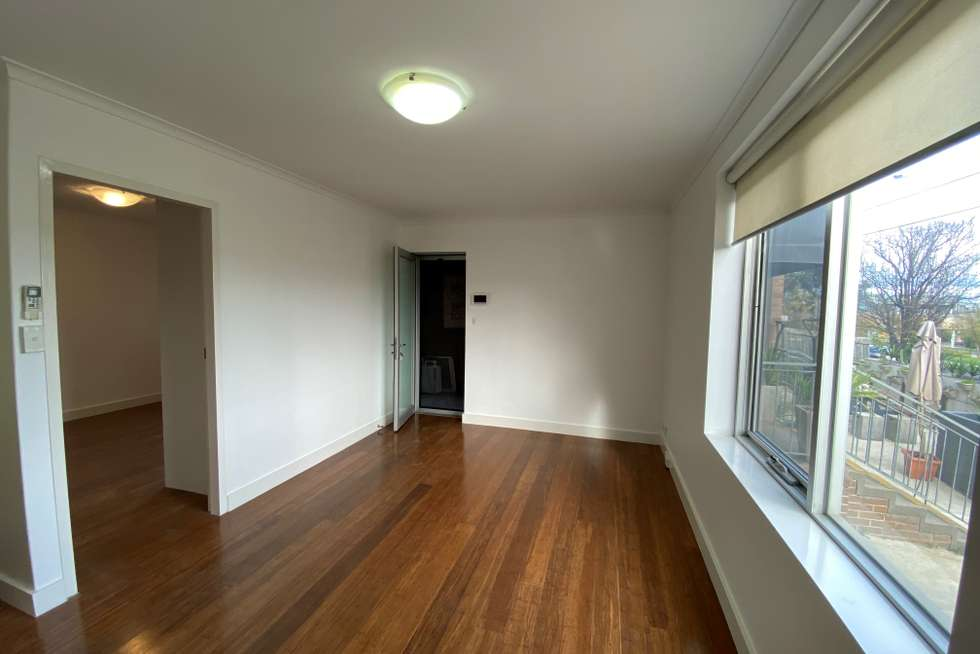 Third view of Homely unit listing, 2/288 St Georges Road, Thornbury VIC 3071