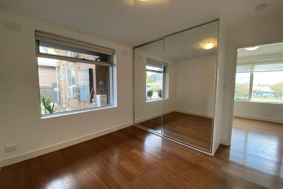 Fourth view of Homely unit listing, 2/288 St Georges Road, Thornbury VIC 3071