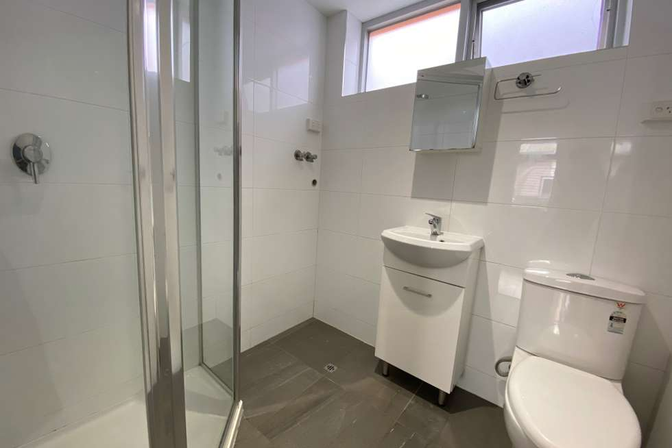 Fifth view of Homely unit listing, 2/288 St Georges Road, Thornbury VIC 3071