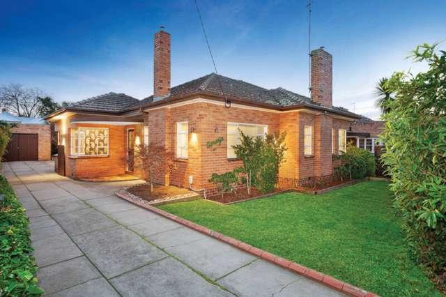 207 Lyons St N, Ballarat Central VIC 3350