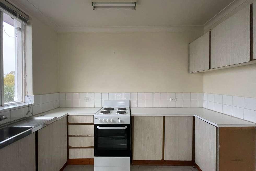 Third view of Homely apartment listing, 6/131 Emmaline Street, Northcote VIC 3070