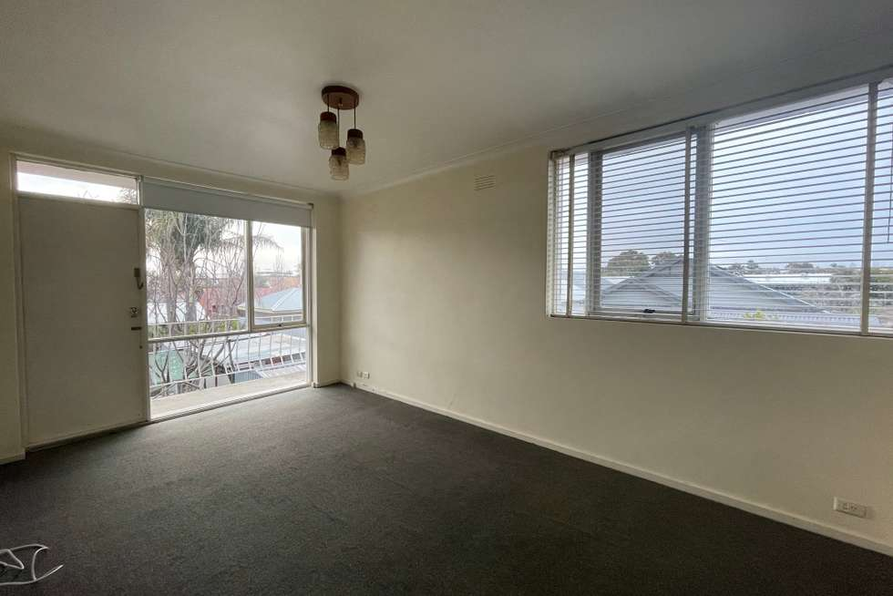 Fourth view of Homely apartment listing, 6/131 Emmaline Street, Northcote VIC 3070