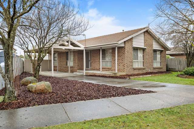 230 Learmonth Road
