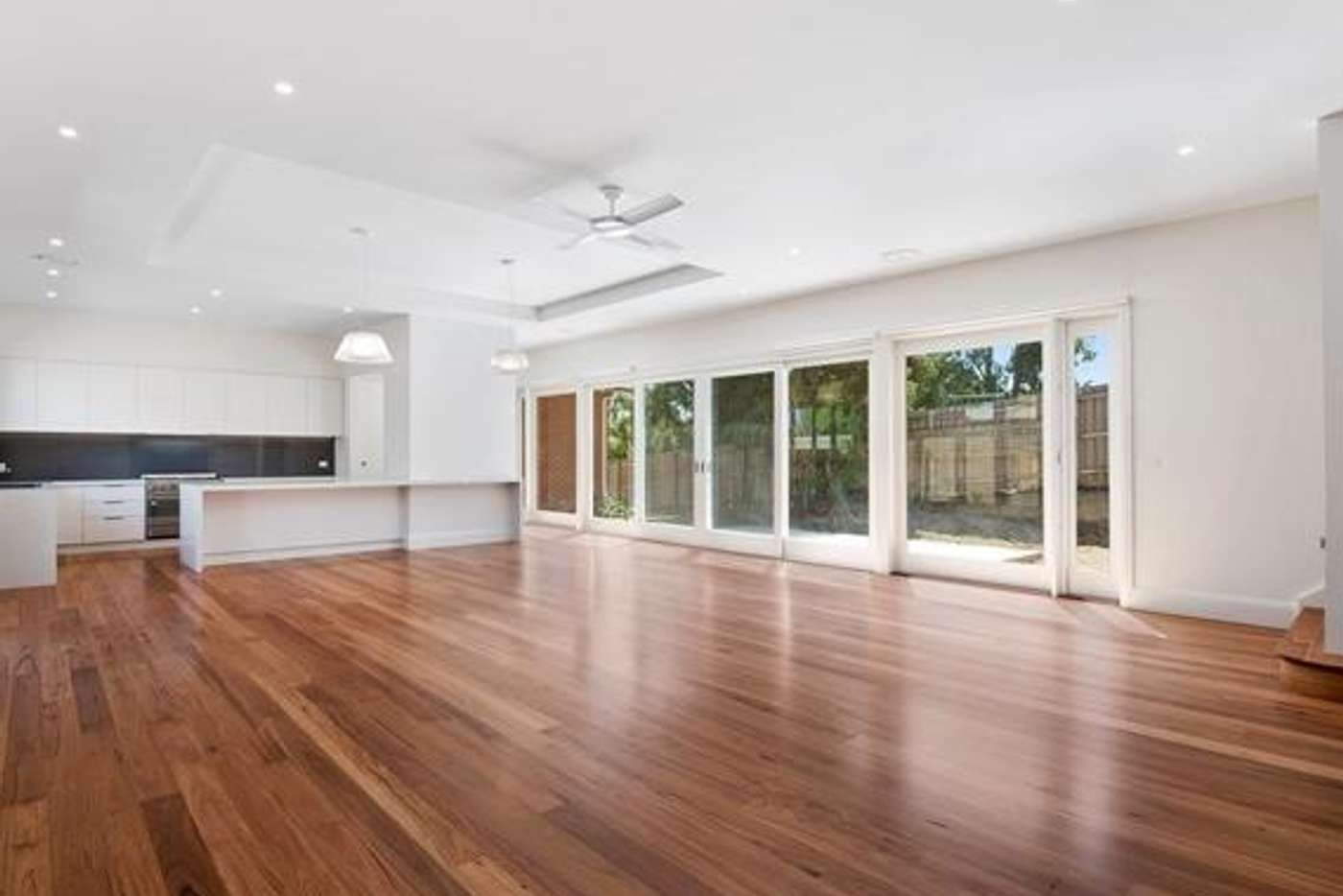Main view of Homely house listing, 67 The Righi, Eaglemont VIC 3084