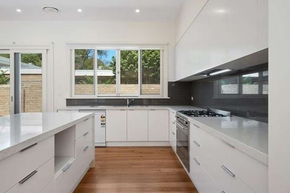 Third view of Homely house listing, 67 The Righi, Eaglemont VIC 3084
