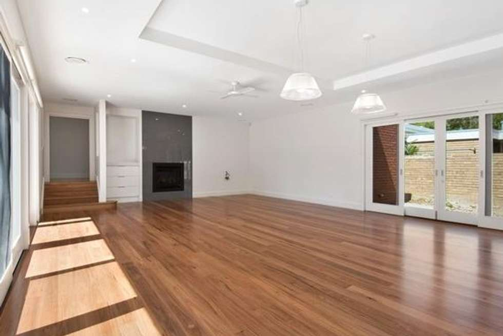 Fourth view of Homely house listing, 67 The Righi, Eaglemont VIC 3084
