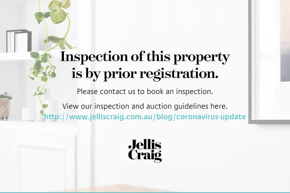 Second view of Homely unit listing, 2/3 Jessie Street, Northcote VIC 3070