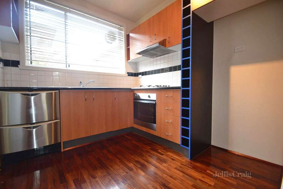 Third view of Homely unit listing, 2/3 Jessie Street, Northcote VIC 3070