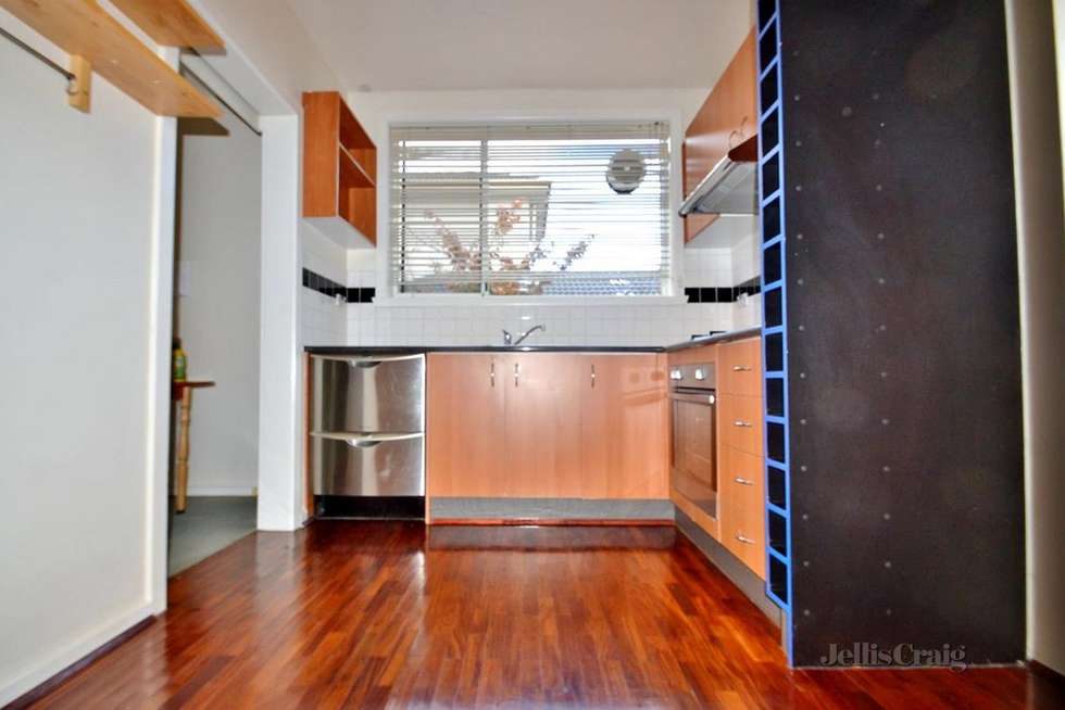 Fourth view of Homely unit listing, 2/3 Jessie Street, Northcote VIC 3070