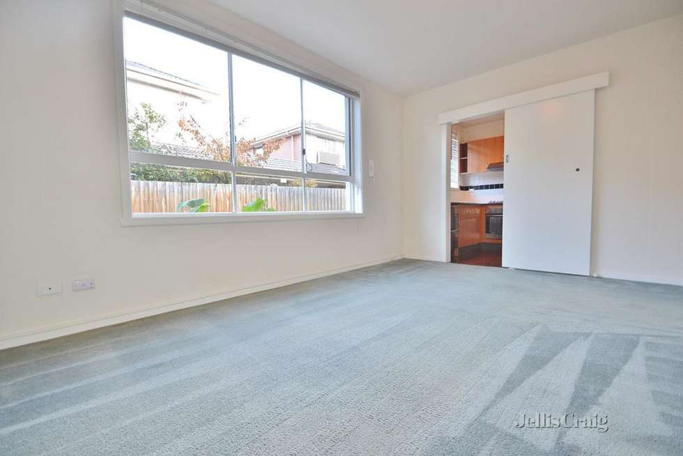 Fifth view of Homely unit listing, 2/3 Jessie Street, Northcote VIC 3070