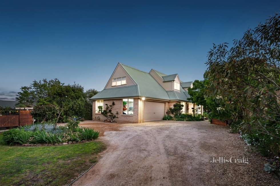 Third view of Homely house listing, 234A ResearchWarrandyte Road, North Warrandyte VIC 3113