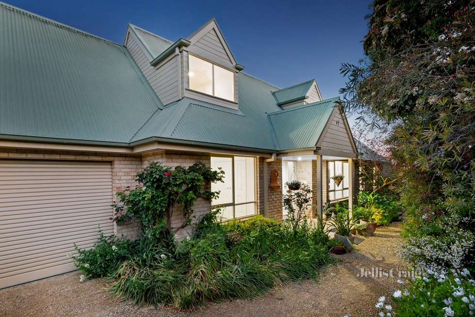 Fourth view of Homely house listing, 234A ResearchWarrandyte Road, North Warrandyte VIC 3113