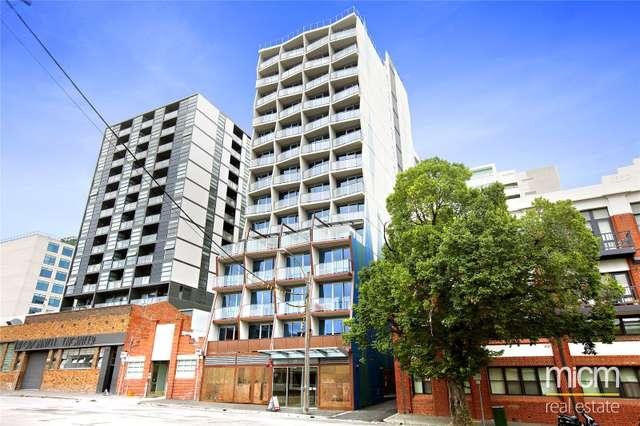 507/53 Batman Street, West Melbourne VIC 3003