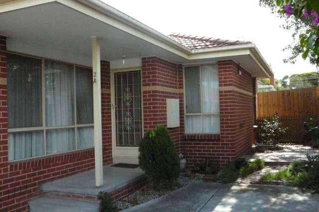 2A Herbert Street, Pascoe Vale VIC 3044