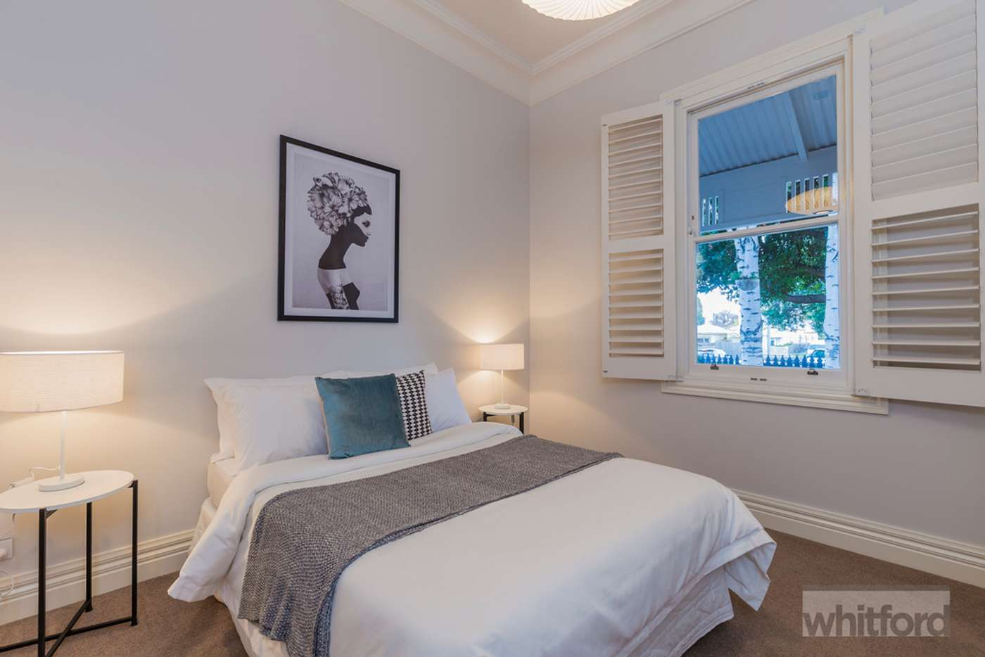 Sixth view of Homely house listing, 11 Thorne Street, East Geelong VIC 3219