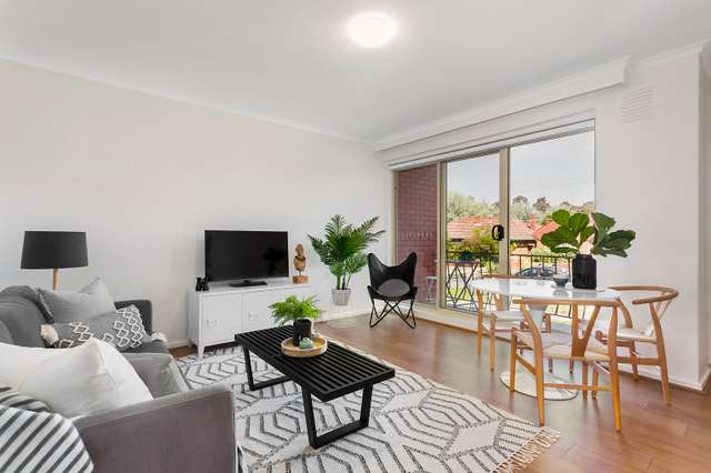 2/57 Walker Street, Northcote VIC 3070
