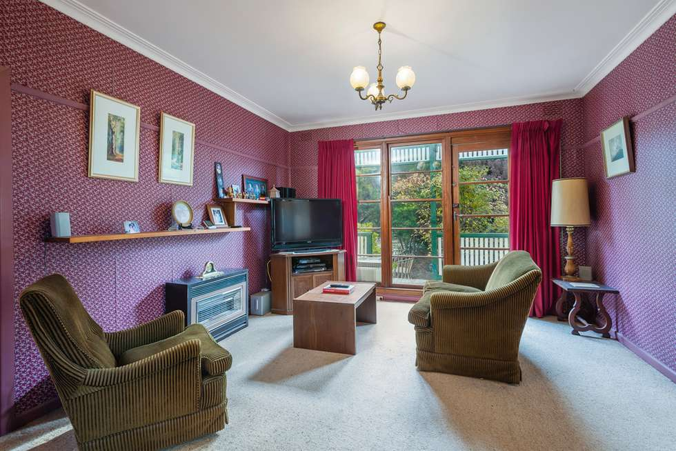 Third view of Homely house listing, 289 Mount Macedon Road, Macedon VIC 3440