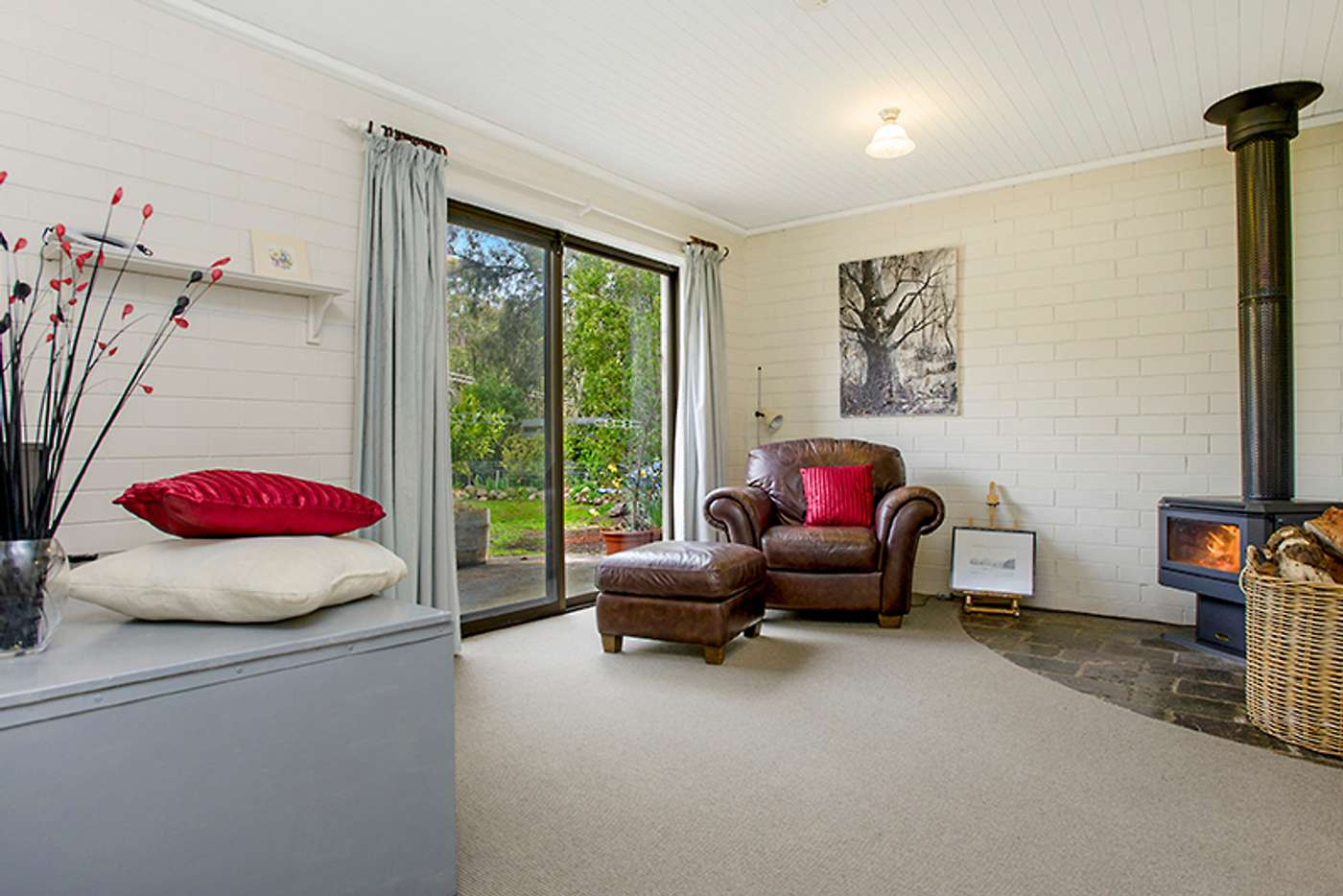 Sixth view of Homely house listing, 2 Centenary Avenue, Macedon VIC 3440